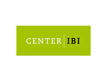 CGP Center IBI